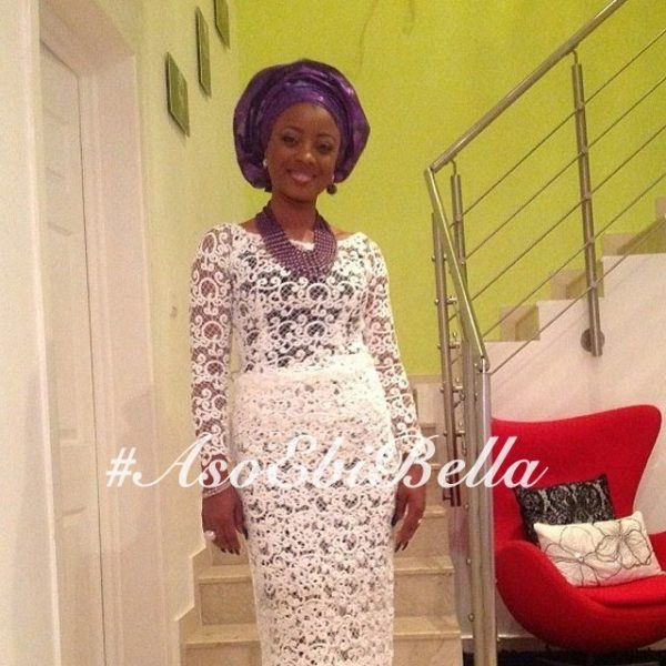 @dainty_fabrics