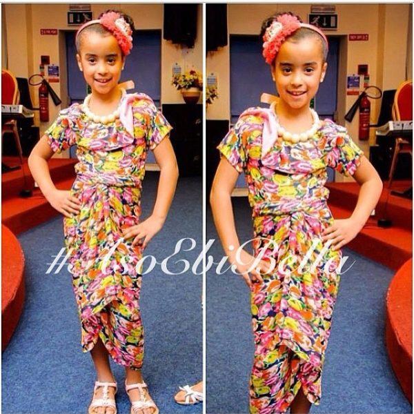@dudutohlanu's daughter