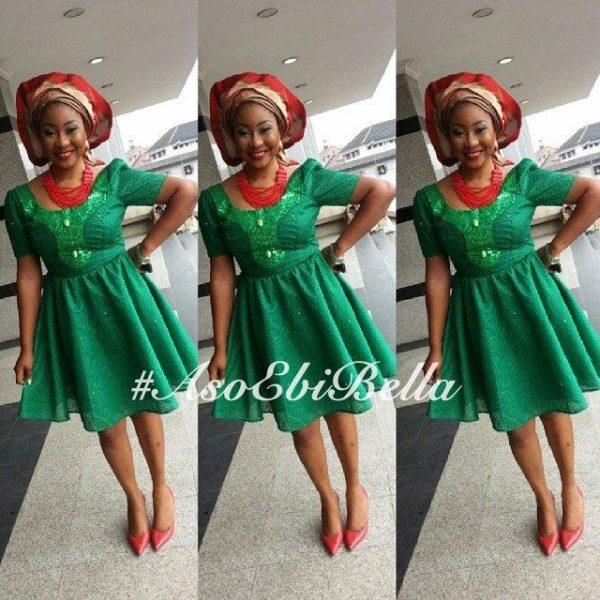 @stellamaris_nwachukwu