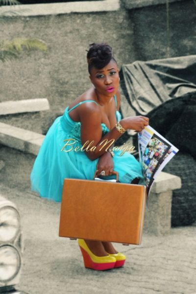 Adokiye's Photoshoot for Birthday- March 2014 - BellaNaija - 022