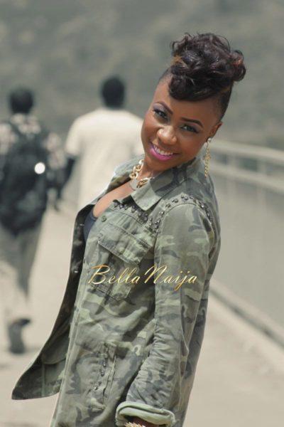 Adokiye's Photoshoot for Birthday- March 2014 - BellaNaija - 026