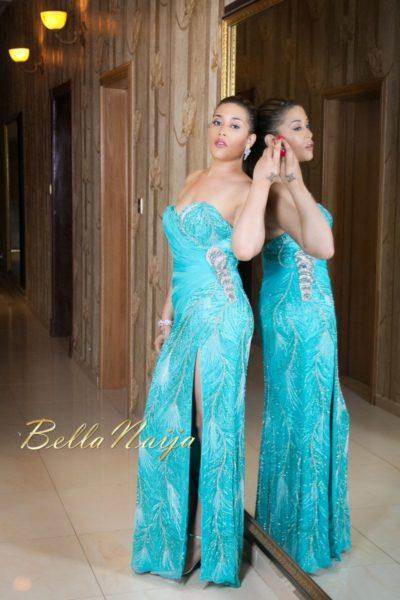 Adunni Ade's Photoshoot - March 2014 - BellaNaija - 025