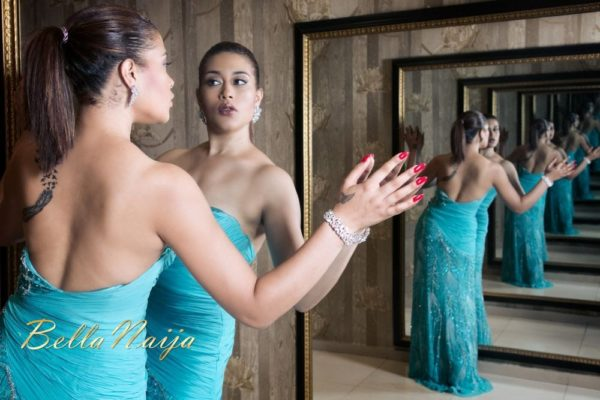 Adunni Ade's Photoshoot - March 2014 - BellaNaija - 026