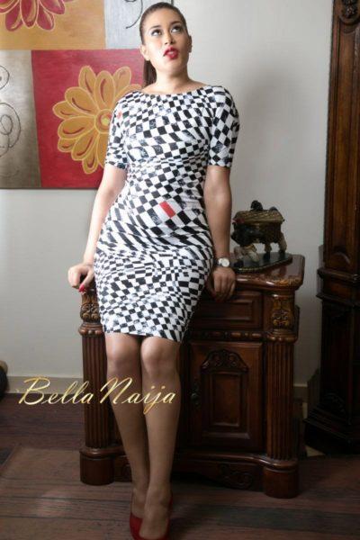 Adunni Ade's Photoshoot - March 2014 - BellaNaija - 028