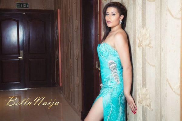 Adunni Ade's Photoshoot - March 2014 - BellaNaija - 030