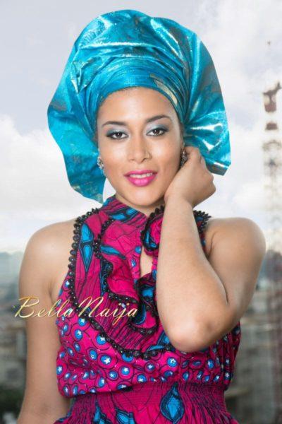 Adunni Ade's Photoshoot - March 2014 - BellaNaija - 032