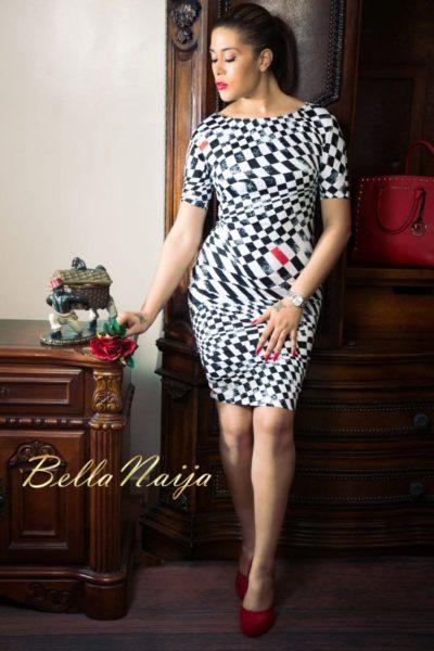 Adunni Ade's Photoshoot - March 2014 - BellaNaija - 034