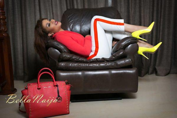 Adunni Ade's Photoshoot - March 2014 - BellaNaija - 036