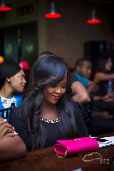 An Evening with Ice Prince by Delphino Entertainment - BellaNaija - March 2014 (1)