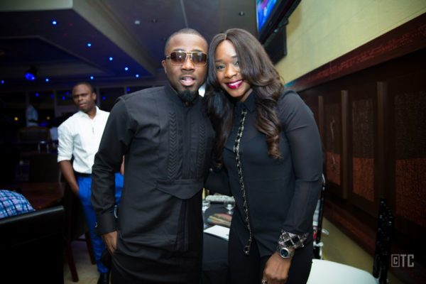 An Evening with Ice Prince by Delphino Entertainment - BellaNaija - March2014006