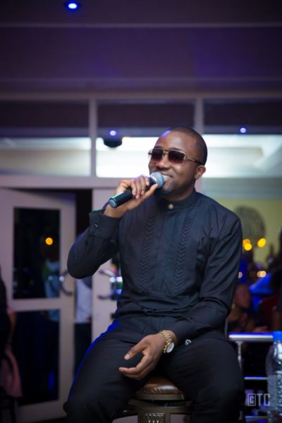 An Evening with Ice Prince by Delphino Entertainment - BellaNaija - March2014007