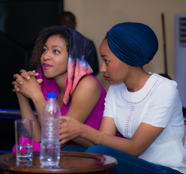 An Evening with Ice Prince by Delphino Entertainment - BellaNaija - March2014011