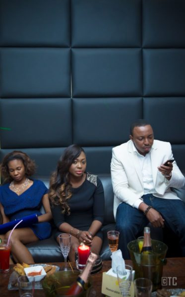 An Evening with Ice Prince by Delphino Entertainment - BellaNaija - March2014012