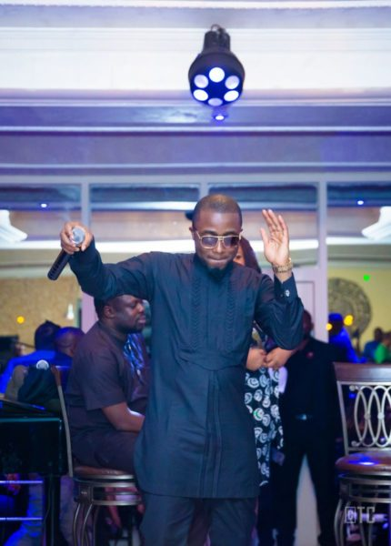 An Evening with Ice Prince by Delphino Entertainment - BellaNaija - March2014015