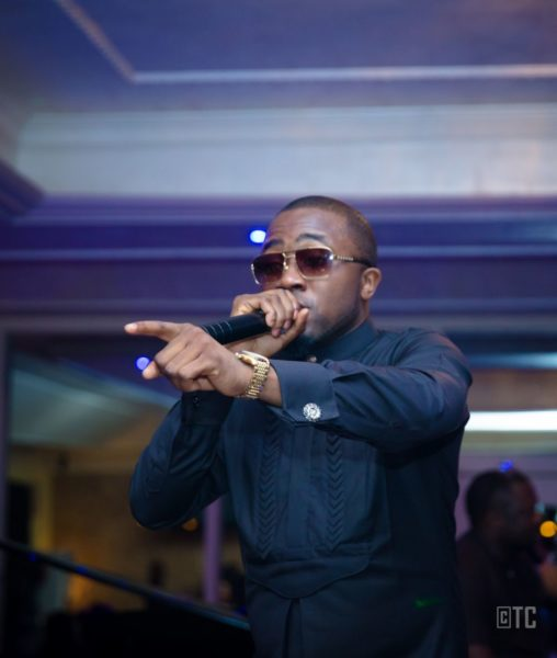 An Evening with Ice Prince by Delphino Entertainment - BellaNaija - March2014017