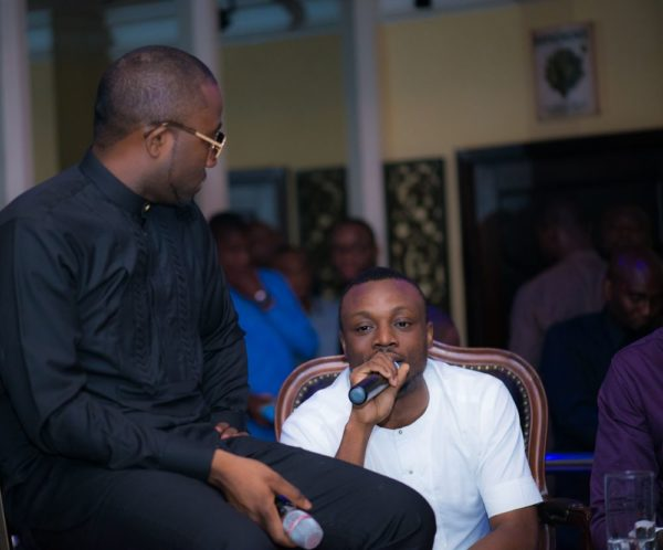 An Evening with Ice Prince by Delphino Entertainment - BellaNaija - March2014018