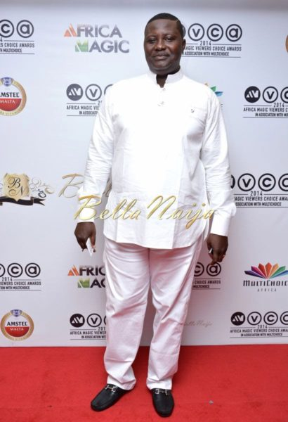 BN Red Carpet Fab - AMVCA on BellaNaija - March 2014 - BellaNaija - 027