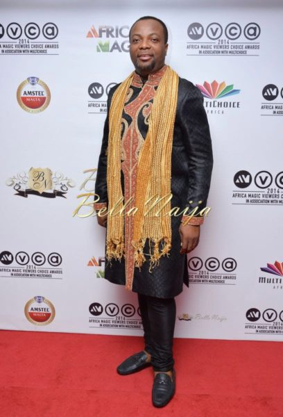 BN Red Carpet Fab - AMVCA on BellaNaija - March 2014 - BellaNaija - 048