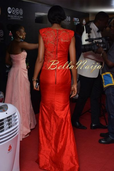 BN Red Carpet Fab- BellaNaija AMVCA - March 2014 - BellaNaija 51