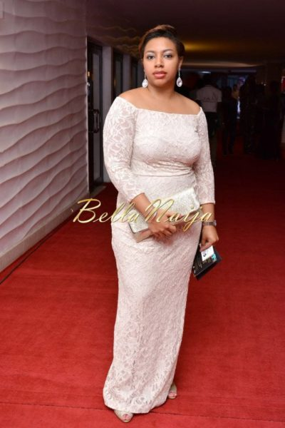 BN Red Carpet Fab on BellaNaija - 2014 AMVCA - March 2014 - BellaNaija 045
