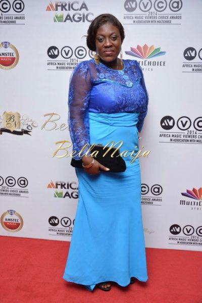 BN Red Carpet Fab on BellaNaija - 2014 AMVCA - March 2014 - BellaNaija 050