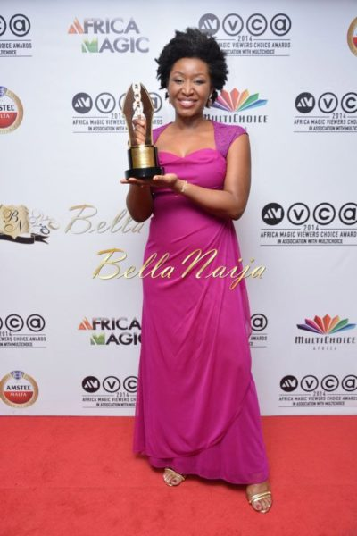 BN Red Carpet Fab on BellaNaija - 2014 AMVCA - March 2014 - BellaNaija 051