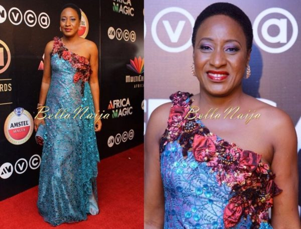 BN Red Carpet Fab on BellaNaija - 2014 AMVCA - March 2014 - BellaNaija 066