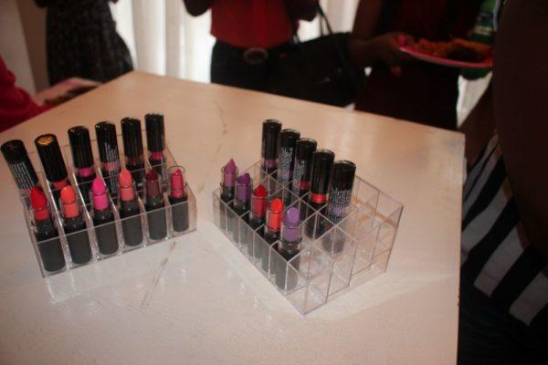 Beauty UnMasked Panel & Workshop by My Makeup NG, BellaNaija and NdaniTV - BellaNaija - March2014015