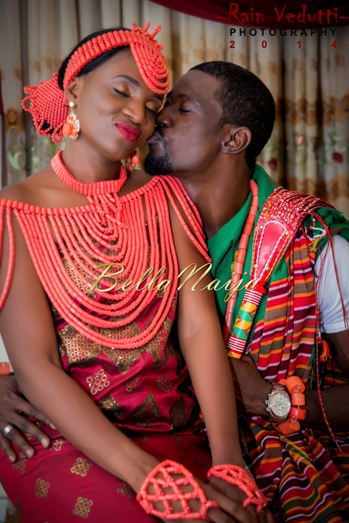 BellaNaija Ese Walters Warri Traditional Wedding - Benin Edo Delta Bride - 0DSC_8309 copy