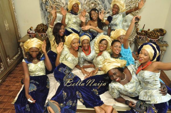 BellaNaija Weddings 2014 - Abuja Wedding -DSC_0263