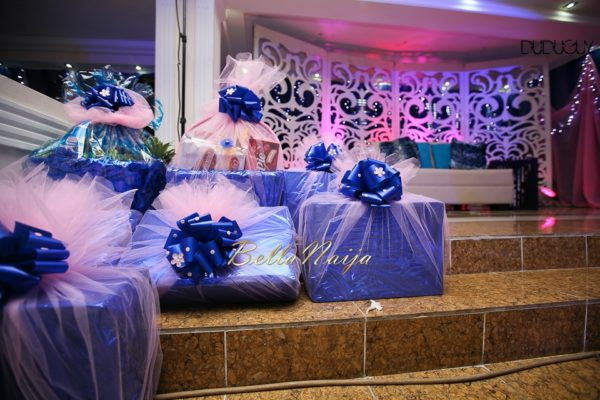 BellaNaija Weddings 2014 - DuduGuy Photography - Lagos Yoruba Wedding - Milinda & Jide -IMG_6116