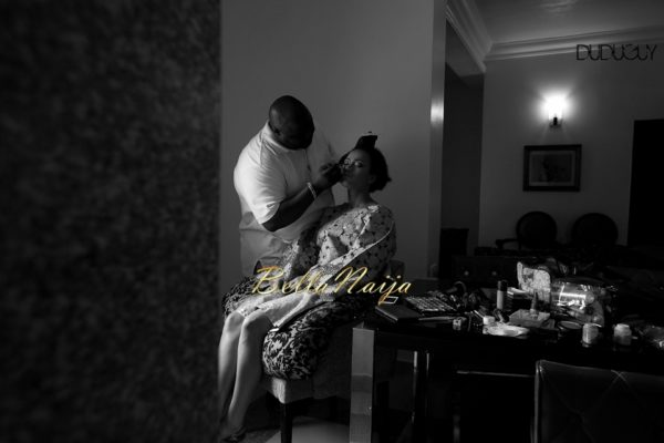 BellaNaija Weddings 2014 - DuduGuy Photography - Lagos Yoruba Wedding - Milinda & Jide -IMG_6232