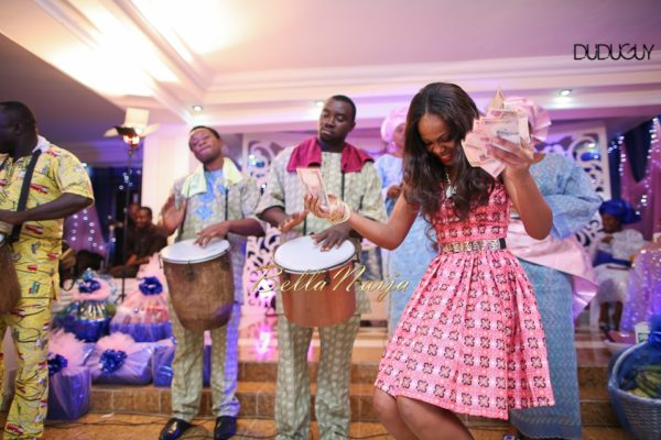 BellaNaija Weddings 2014 - DuduGuy Photography - Lagos Yoruba Wedding - Milinda & Jide -IMG_6274