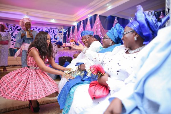 BellaNaija Weddings 2014 - DuduGuy Photography - Lagos Yoruba Wedding - Milinda & Jide -IMG_6276