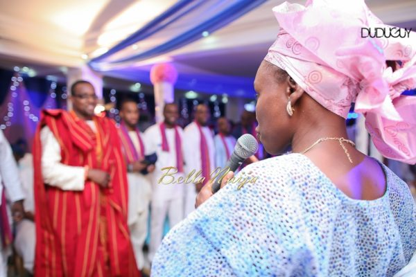 BellaNaija Weddings 2014 - DuduGuy Photography - Lagos Yoruba Wedding - Milinda & Jide -IMG_6336