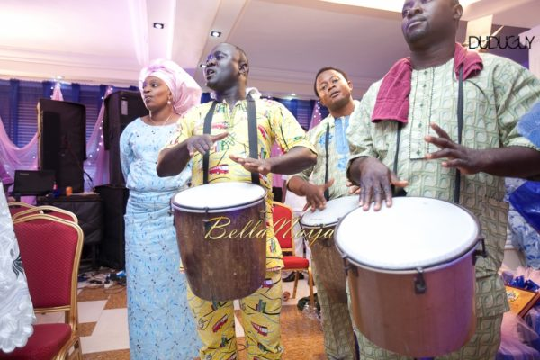 BellaNaija Weddings 2014 - DuduGuy Photography - Lagos Yoruba Wedding - Milinda & Jide -IMG_6397
