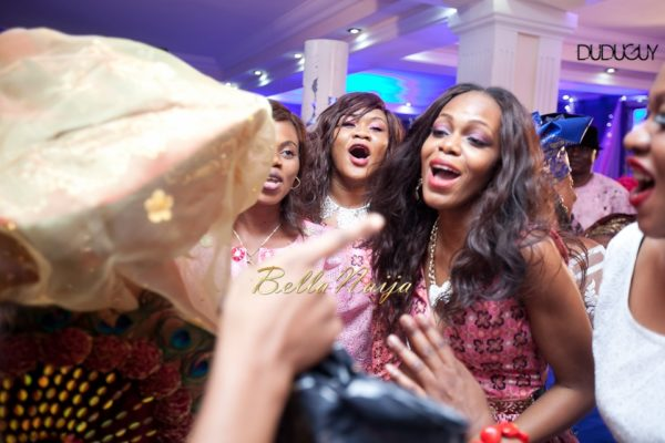 BellaNaija Weddings 2014 - DuduGuy Photography - Lagos Yoruba Wedding - Milinda & Jide -IMG_6405