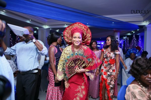BellaNaija Weddings 2014 - DuduGuy Photography - Lagos Yoruba Wedding - Milinda & Jide -IMG_6415