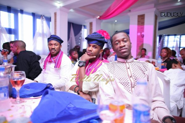 BellaNaija Weddings 2014 - DuduGuy Photography - Lagos Yoruba Wedding - Milinda & Jide -IMG_6494