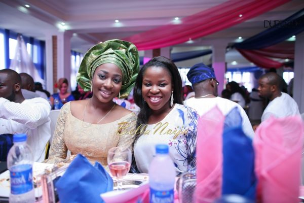 BellaNaija Weddings 2014 - DuduGuy Photography - Lagos Yoruba Wedding - Milinda & Jide -IMG_6503
