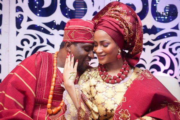 BellaNaija Weddings 2014 - DuduGuy Photography - Lagos Yoruba Wedding - Milinda & Jide -IMG_6542
