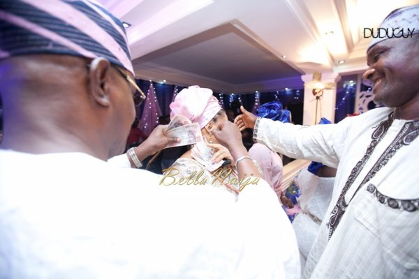 BellaNaija Weddings 2014 - DuduGuy Photography - Lagos Yoruba Wedding - Milinda & Jide -IMG_6636