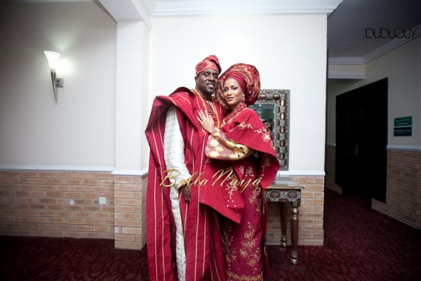 BellaNaija Weddings 2014 - DuduGuy Photography - Lagos Yoruba Wedding - Milinda & Jide -IMG_6649