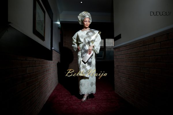 BellaNaija Weddings 2014 - DuduGuy Photography - Lagos Yoruba Wedding - Milinda & Jide -IMG_6668