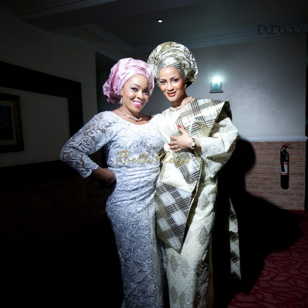 BellaNaija Weddings 2014 - DuduGuy Photography - Lagos Yoruba Wedding - Milinda & Jide -IMG_6691