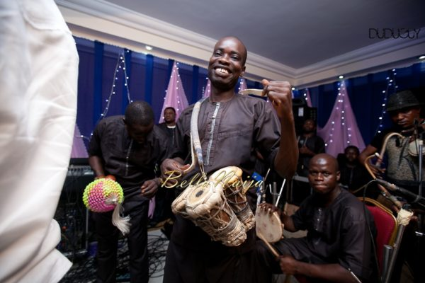 BellaNaija Weddings 2014 - DuduGuy Photography - Lagos Yoruba Wedding - Milinda & Jide -IMG_6725