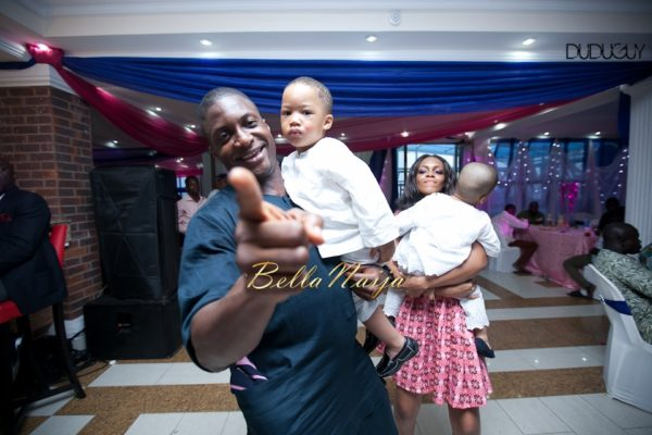 BellaNaija Weddings 2014 - DuduGuy Photography - Lagos Yoruba Wedding - Milinda & Jide -IMG_6741