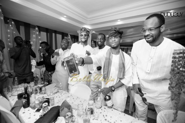 BellaNaija Weddings 2014 - DuduGuy Photography - Lagos Yoruba Wedding - Milinda & Jide -IMG_6764