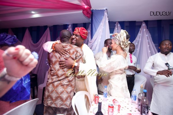 BellaNaija Weddings 2014 - DuduGuy Photography - Lagos Yoruba Wedding - Milinda & Jide -IMG_6780