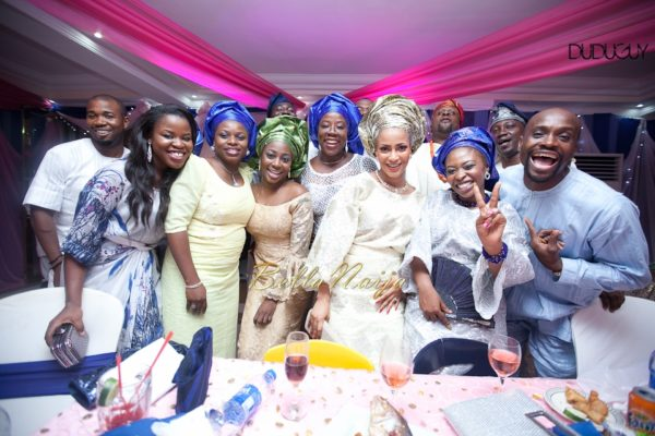 BellaNaija Weddings 2014 - DuduGuy Photography - Lagos Yoruba Wedding - Milinda & Jide -IMG_6797